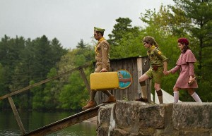 Wes Anderson's 'Kingdom' a Beautiful Ode to Childhood