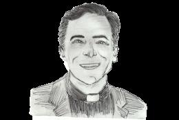 O'Brien: Vatican II Legacy Felt 50 Years Later