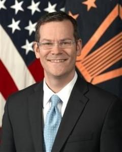 Pentagon's Iraq Adviser Returns as Professor