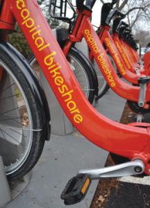 GU Gears Up Bike Resources