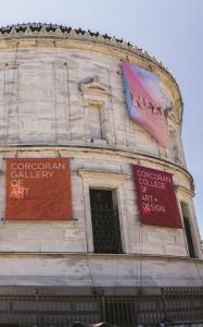 New Exhibits Shine Across the District