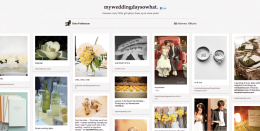 New Website Evolves into a Social Phenomenon