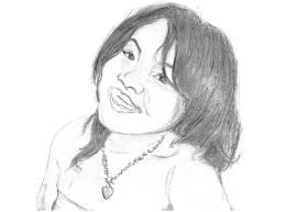 Khadijah Davis