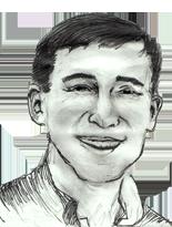DULIK: 'Juntos Con Romney'? SÃ? , Se Puede