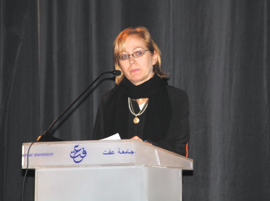 MSB Enters Partnership With Saudi University