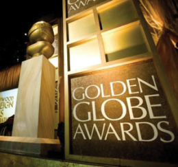 Golden Globes Repeatedly Snub Quality