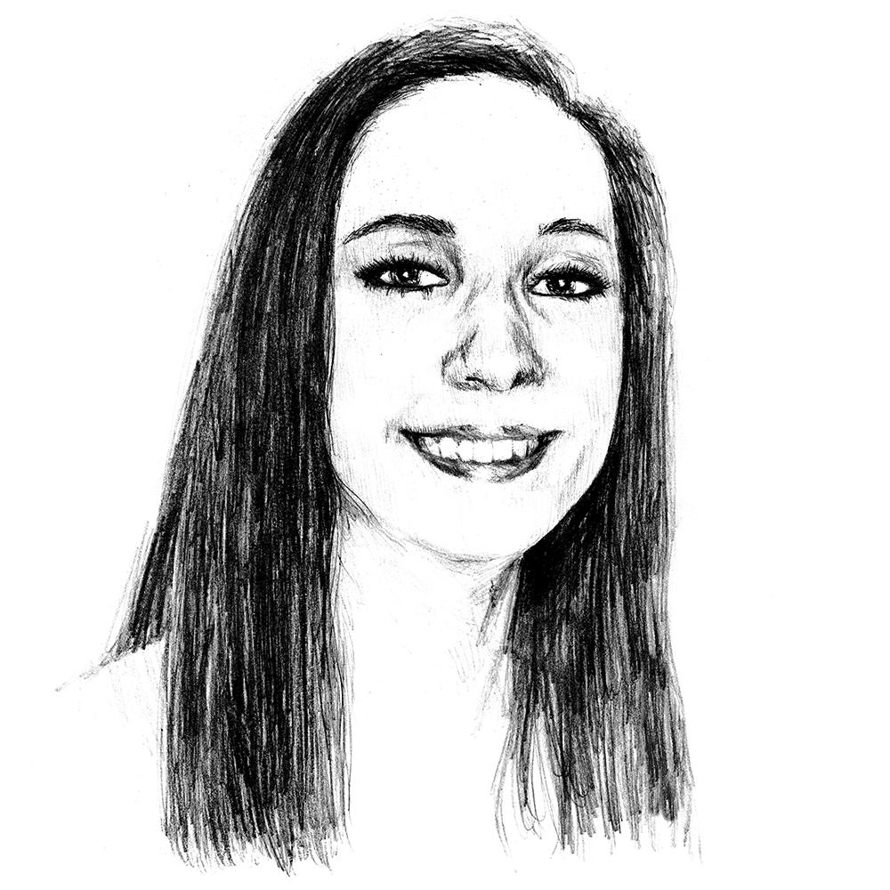 ALBORNOZ: Finding Identity in Adversity