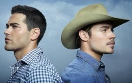 Dallas' Heats Up Summer TV
