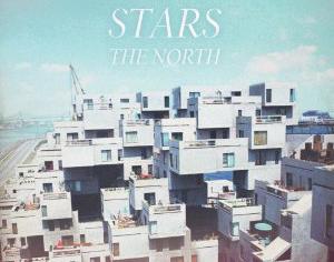 Stars Fails to Shine