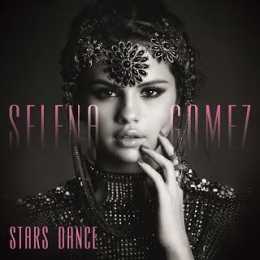 Selena Gomez Debuts More Mature, Dance-Worthy Hits