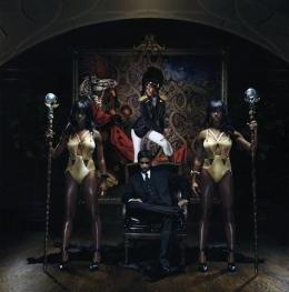 Santigold Fails to Shine on Second Album