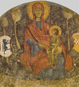 Beauty of Byzantium