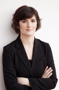 Sandra Fluke (LAW '12)
