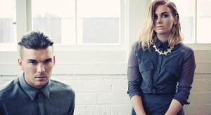 Album Review: 'Evergreen'