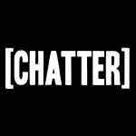 CHATTER square