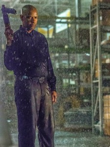 BLOGSPOT.COM Denzel Washington plays vigilante Robert McCall, who fights Russian mobsters in this action-packed thriller.