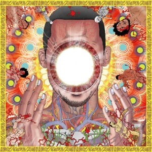 PRETTYMUCHAMAZING.COM Flying Lotus' new album is a spiritual journey through life, death and the world of experimental electronic music.