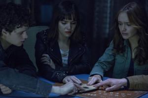 Movie Review: 'Ouija'
