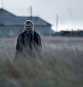 Movie Review: 'Leviathan'