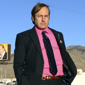 TV Review: 'Better Call Saul'