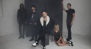 Album Review: 'Dope Machine'