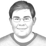 IPPOLITO: Raiders, Rams Are LA's Best Options
