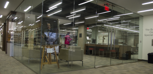 $150 Million in Special Collections Displayed at Lau