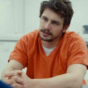 Movie Review: 'True Story'