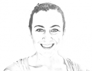 Carolyn Headshot