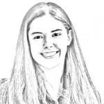 Hansen_headshot_Sketch