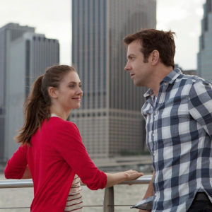 Movie Review: 'Sleeping With Other People'
