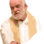 Fr Walsh 1