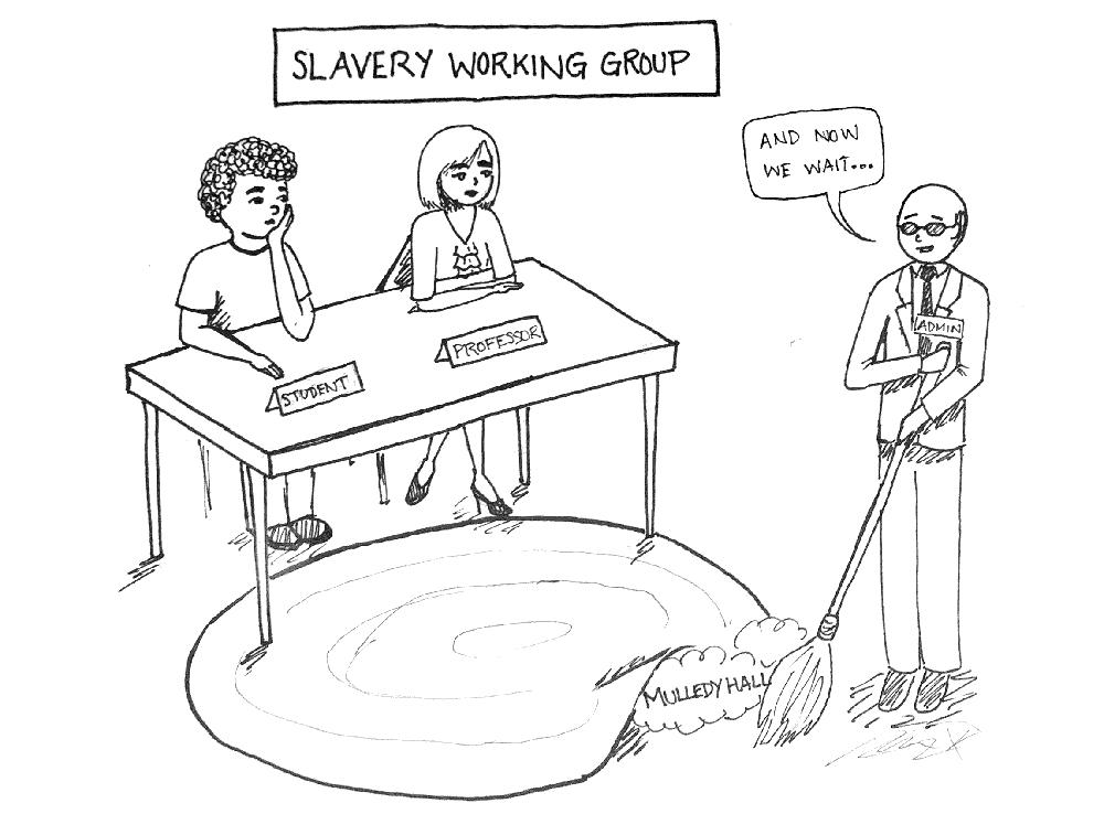 A3_Slavery_MichelleXu
