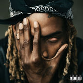 Album Review: 'Fetty Wap'