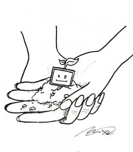 A3_cartoon