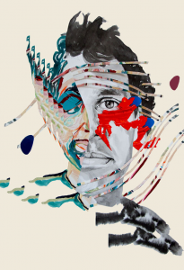 DOMINO Animal Collective brings psychedelic pop to the masses with its 10th album.