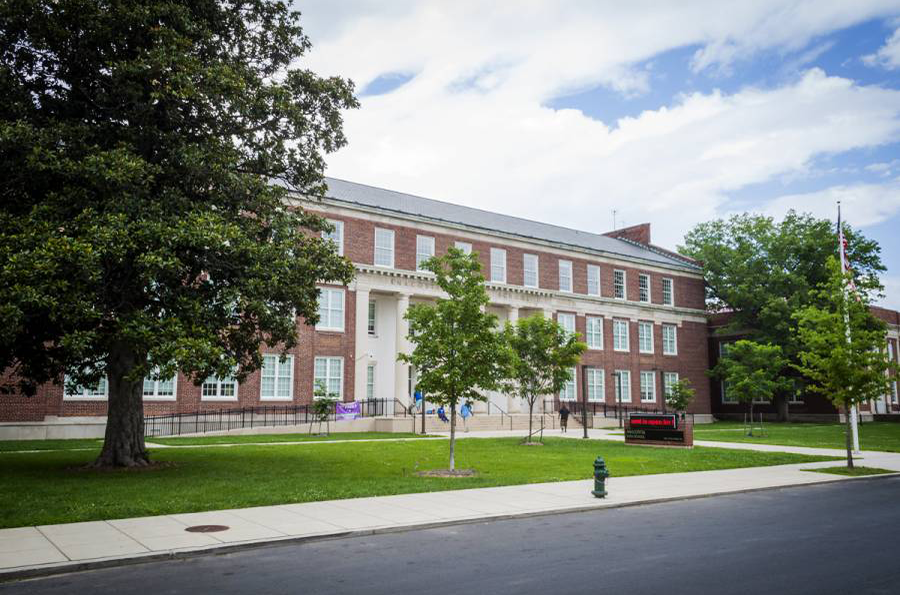 CENTURY21 The My School D.C. Lottery matched 70 percent of applicants this year, a drop from last year's rate of 72 percent.