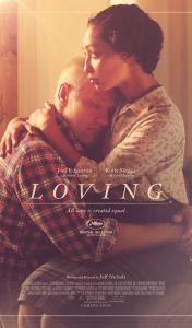 b6_loving
