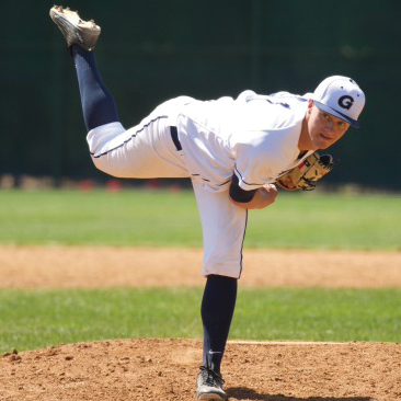 Baseball   GU Adds Talent, Opens Season Against Wildcats