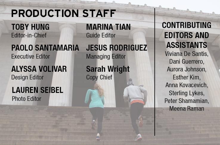ProductionStaff-01
