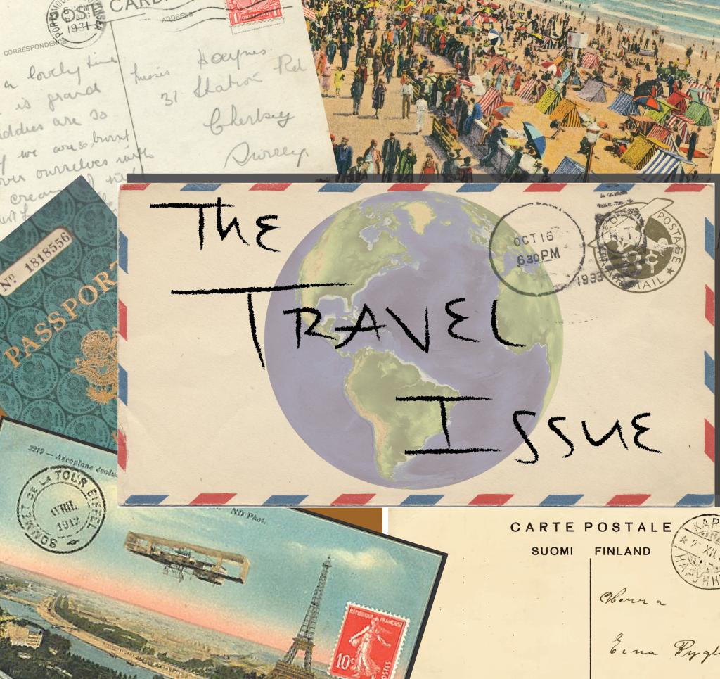 B1_TravelIssue-01