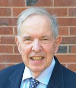 Howard Schaffer, SFS Professor of Diplomacy, Dies at 88