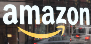 DC Named as Contender for Amazon Headquarters