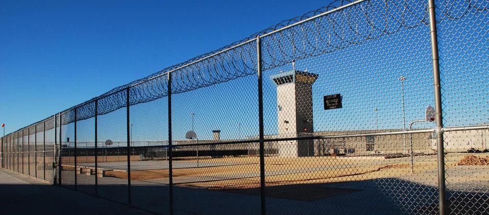 DC Mandates Halfway Houses Accept High-Risk Criminals